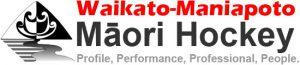 Waikato-Maniapoto Maori Hockey