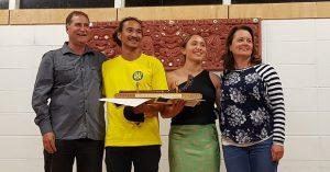 National Maori Representative Teams