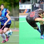 Newsletter National Maori Hockey Tournament 2019