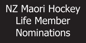 Life Member Nominations Close