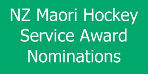 Service Awards Nominations Close
