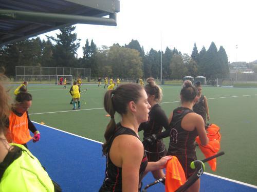 NZMaoriHockeyWomen_vs_AustralianCountryWomen_20190413_006