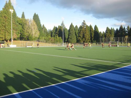 NZMaoriHockeyWomen_vs_AustralianCountryWomen_20190413_024