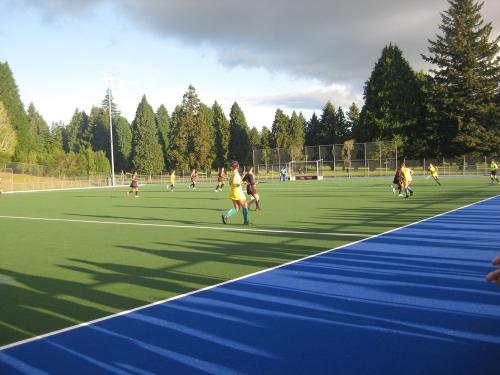 NZMaoriHockeyWomen_vs_AustralianCountryWomen_20190413_029